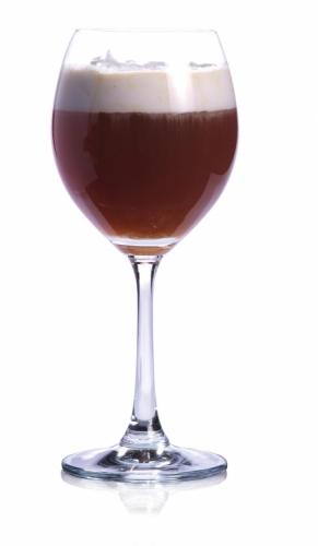 Rum Watte