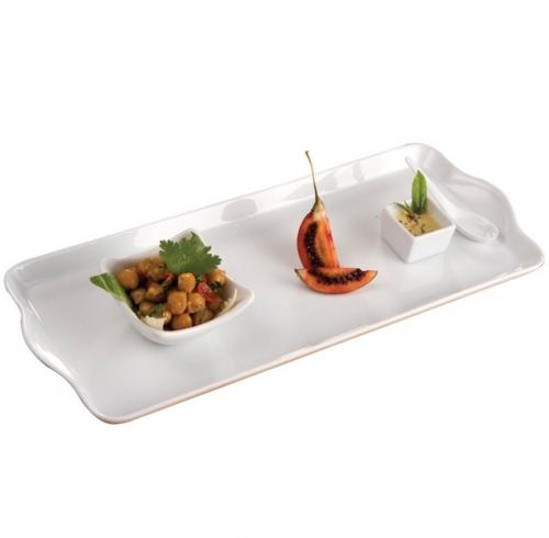 Chickpea & Coriander Salad