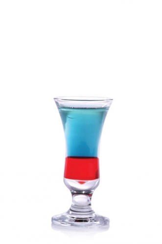 Maofeng t-shot