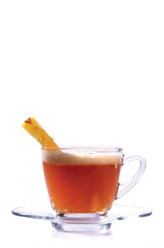 VSOP Tea Cocktail (Cold)