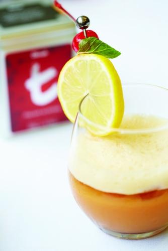 YATA WATTE SINGLE REGION LUXURY TEA