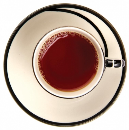 Ceylon Cinnamon Spice Hot-t