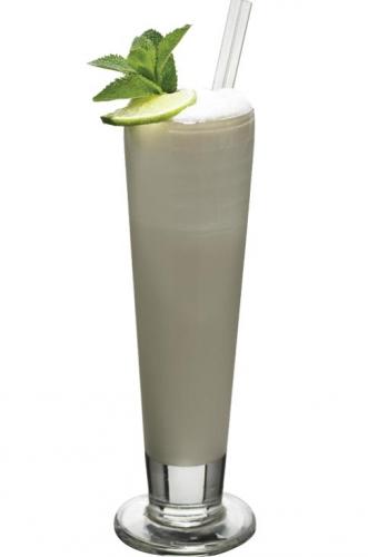 Earl Grey t-Shake